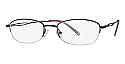 Katelyn Laurene Eyeglasses KL1099