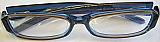 Miraflex Eyeglasses 23008