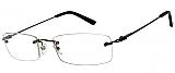 Richard Taylor Titanium Eyeglasses Alton