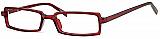 4U Eyeglasses U-37