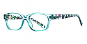 Elements Eyeglasses EL-174