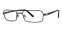 Michael Ryen Eyeglasses MR-166