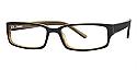Elan Eyeglasses 9306