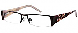 Harley-Davidson Eyeglasses HD 386