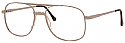 Looking Glass Eyeglasses 8044