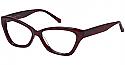 Glacee Eyeglasses GL6606