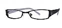 K-12 Eyeglasses 4044