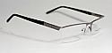 Fatheadz Preferred Stock Eyeglasses Varese