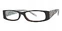 K-12 Eyeglasses 4068