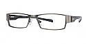 K-12 Eyeglasses 4056