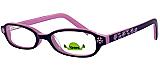 Shrek Eyeglasses Beauty
