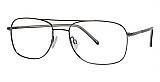 Stetson Eyeglasses 273