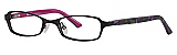 kensie Eyewear Eyeglasses checked out