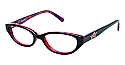 Crayola Eyeglasses CR146