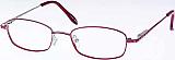 Savvy Eyeglasses VL SV 1000
