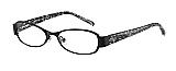 Jones New York Eyeglasses J120