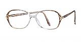 Port Royale Eyeglasses Betsy