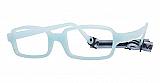 Miraflex Eyeglasses New Baby2