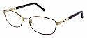 Durahinge Eyeglasses Durahinge 45