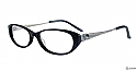 Karen Kane Eyeglasses Balm