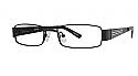 K-12 Eyeglasses 4061