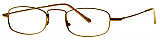 Otego Eyeglasses Bounce