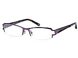 Amadeus Eyeglasses A916