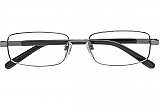 ClearVision Eyeglasses Blake