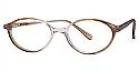 Fundamentals Eyeglasses F001