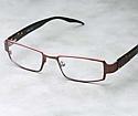 Menizzi Eyeglasses M1063