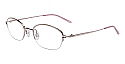 Flexon Eyeglasses 651