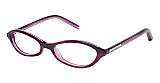Phoebe Couture Eyeglasses P223