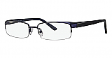 TMX Eyeglasses Transition
