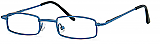 Peachtree Eyeglasses 7731