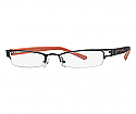 Menizzi Eyeglasses M1015