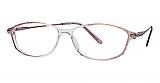 Revolution Eyeglasses REV519