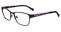 Horizon Eyewear Eyeglasses H-TIDE