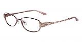 Port Royale Eyeglasses Hayley