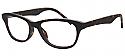 SLR Eyewear Eyeglasses A1017