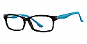 Elements Eyeglasses EL-172