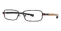 CEO-V Eyeglasses CV-304