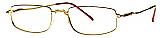 Otego Eyeglasses Fallon