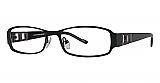 Helium-Paris Eyeglasses HE 4162