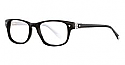 Phoebe Couture Eyeglasses P258