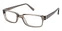 Caravaggio Eyeglasses C107