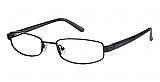 Ted Baker Eyeglasses B156 Flyin' Away