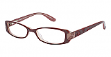 Phoebe Couture Eyeglasses P218