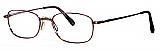 Otego Eyeglasses Chaplan