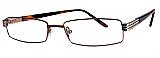 Bulova Eyewear Eyeglasses Dole