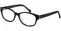 Glacee Eyeglasses GL6618